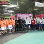 Define International - P1 Futsal Challenge-25