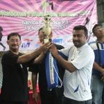 Define International - P1 Futsal Challenge-26