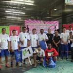 Define International - P1 Futsal Challenge-28