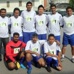Define International - P1 Futsal Challenge-3