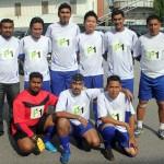 Define International - P1 Futsal Challenge-3