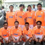 Define International - P1 Futsal Challenge-4