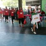 Define International - P1 Futsal Challenge-5