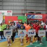 Define International - P1 Futsal Challenge-6