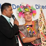 Define International - QI Annual Dinner-13