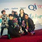 Define International - QI Annual Dinner-6