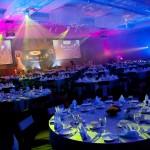 Define International - SGS Annual Dinner-3