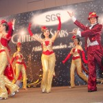 Define International - SGS Annual Dinner-5