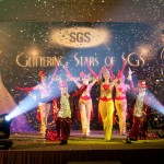 Define International - SGS Annual Dinner-6
