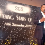 Define International - SGS Annual Dinner-7