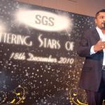 Define International - SGS Annual Dinner-7