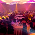Define International - SGS Annual Dinner-8