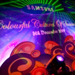 Define International - Samsung Annual Dinner-1