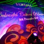 Define International - Samsung Annual Dinner-1