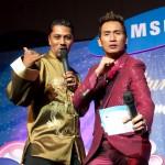 Define International - Samsung Annual Dinner-18