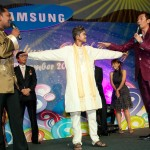 Define International - Samsung Annual Dinner-19