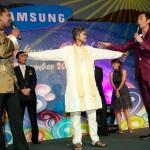 Define International - Samsung Annual Dinner-19