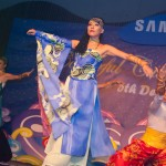 Define International - Samsung Annual Dinner-4