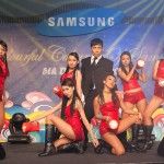 Define International - Samsung Annual Dinner-6