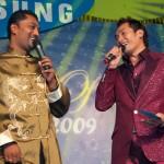 Define International - Samsung Annual Dinner-7