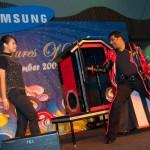 Define International - Samsung Annual Dinner-9