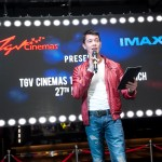Define International - TGV IMAX 1Utama Launch-43