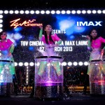 Define International - TGV IMAX 1Utama Launch-46