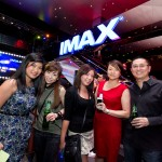 Define International - TGV IMAX 1Utama Launch-49