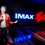 Define International - TGV IMAX 1Utama Launch-9