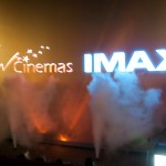 Define International - TGV IMAX Sunway Pyramid Launch-11