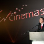 Define International - TGV IMAX Sunway Pyramid Launch-12