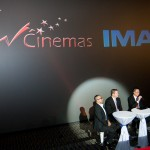 Define International - TGV IMAX Sunway Pyramid Launch-16