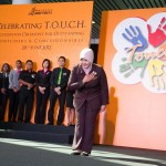 Define International - TOUCH Recognition Ceremony 2013 Launch-14