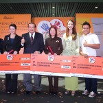 Define International - TOUCH Recognition Ceremony 2013 Launch-25