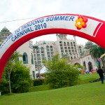 Define International - Tanjong Summer Carnival-11