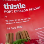 Define International - Thistle PD Launch-2