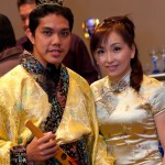 Define International -Tokio Marine Annual Dinner-4