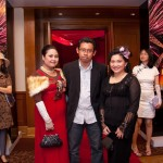 Define International -Tokio Marine Annual Dinner-6