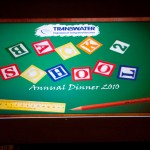 Define International - Transwater Annual Dinner-4