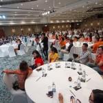 Define International - UOB Phuket 2014-12