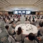Define International - UOB Phuket 2014-13