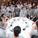 Define International - UOB Phuket 2014-14
