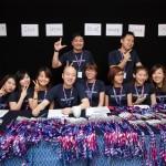 Define International - UOB Phuket 2014-2