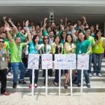 Define International - UOB Phuket 2014-24