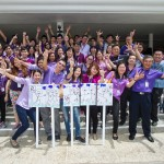 Define International - UOB Phuket 2014-26