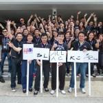 Define International - UOB Phuket 2014-27