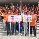 Define International - UOB Phuket 2014-28