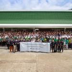 Define International - UOB Phuket 2014-29