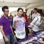Define International - UOB Phuket 2014-3