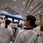 Define International - UOB Phuket 2014-31
